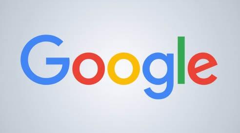 Usando o Google de maneira eficiente, parte 1