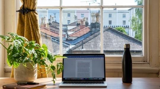 Trabalhando em home-office? Veja esta lista de 3 ferramentas para aumentar sua produtividade