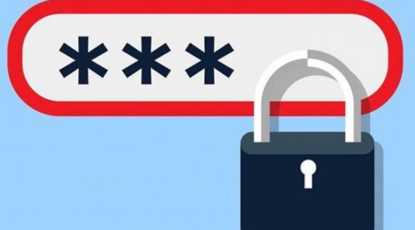 Cuidado com suas senhas – dicas básicas de segurança, parte 1