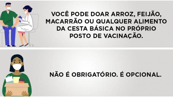 (Divulgação/PMA).