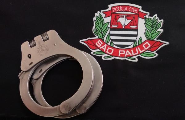 Apreensões foram realizadas pela Polícia Civil em Flórida Paulista (Ilustração).