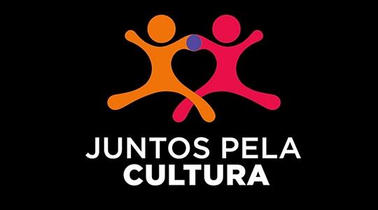 Programas culturais são desenvolvidos pelo Governo de SP em parceria com os municípios selecionados (Divulgação).