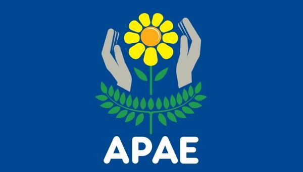 APAE abre vaga para professor com habilitação para educaçao especial