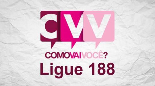 Posto do CVV de Adamantina inicia atendimentos pelo telefone 188