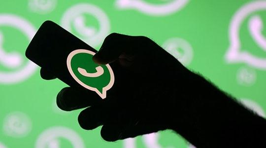 Ministério da Cidadania informou que não solicita dados pessoais via WhatsApp ou o compartilhamento de links como condição para concessão de benefícios do Programa Bolsa Família (Ilustração).