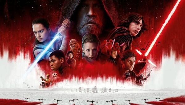 Se as previsões das bilheterias se concretizarem, os números colocarão o filme entre as cinco maiores aberturas globais da história do cinema mundial (Imagem: Divulgação).