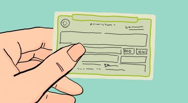 Empresa é proibida de influenciar funcionários ao voto, e foi obrigada, ainda, a divulgar material informativo reiterando o direito à livre escolha ao voto (Ilustração).