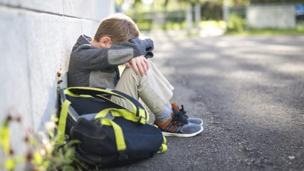 De acordo com os autos, a vítima, de 11 anos, vinha sofrendo bullying por parte de seus colegas quando, na data dos fatos, foi agredida por vários estudantes dentro da sala de aula (Ilustração).