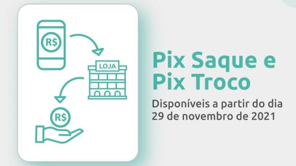 (Divulgação/Banco Central).
