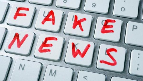 Segundo pesquisadores, enquanto os conteúdos verdadeiros em geral chegam a 1.000 pessoas, as principais mensagens falsas são lidas por até 100.000 pessoas (Ilustração).