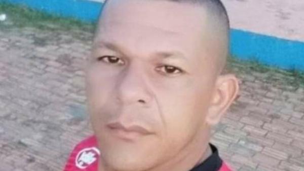 Raimundo foi morto no último Dia das Mães, em maio deste ano, pelo enteado em Rio Branco (Reprodução/G1 Acre).