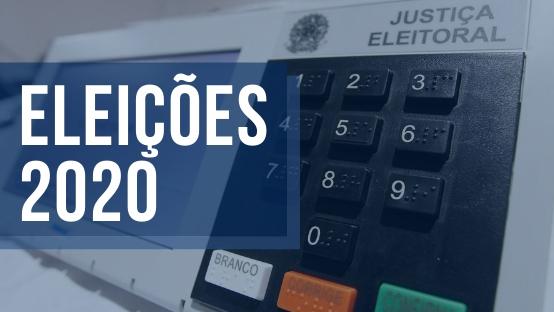 PL abre nesta quinta-feira o calendário de convenções municipais em Adamantina