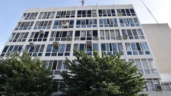 Despesas com a Covid-19, pela Prefeitura de Adamantina, são divulgados em painel do Tribunal de Contas (Imagem: Divulgação/PMA).