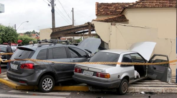 (Fotos: Rádio Metrópole / Portal Metrópole / Cristiano Nascimento)
