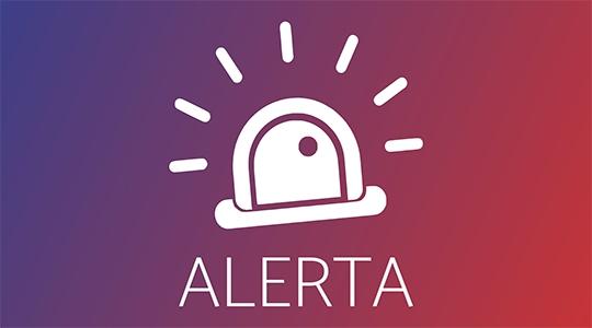 Serviços de dados devem ser entregues conforme contratados, em atenção ao Código de Defesa do Consumidor e normatizações da ANATEL (Ilustrações).