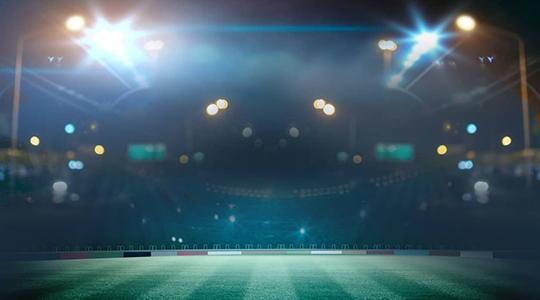 Betsul Liga dos Campeões: veja como apostar nos jogos de ida da fase de playoffs (Divulgação)