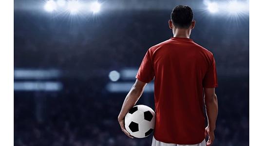 PSG x Real Madrid: 5 motivos para apostar na 'zebra' espanhola na Liga dos Campeões da UEFA