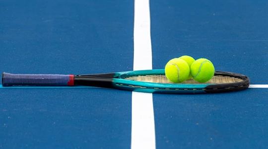 Serena Williams x Karolina Muchova: saiba quem é a favorita a vencer o jogo do US Open