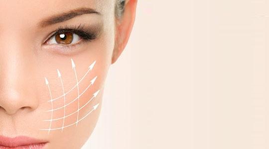 Externamente, a bichectomia afina o rosto. Já internamente, evita as desagradáveis mordidas na bochecha (Ilustração).