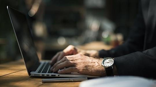 Medida traz mais facilidades ao cidadão e ao andamento do serviço público (Foto: Pixabay).
