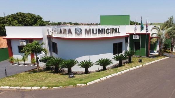 Câmara Municipal de Flórida Paulista adota curso para capacitar vereadores, a ser realizado no início de cada nova legislatura  (Divulgação).