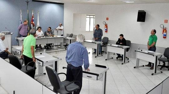 Por 5 votos a 3, denúncia contra prefeito de Pacaembu é arquivada na Câmara Municipal (Reprodução/Folha Regional Pacaembu).