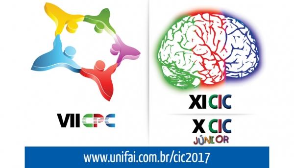 UniFAI abre inscrições para os Congressos Científicos 2017