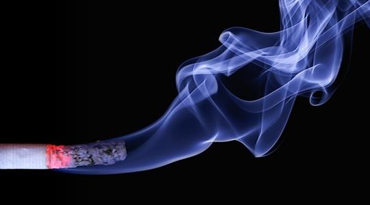Brasil e Turquia se tornaram referências internacionais no combate ao tabagismo, tendo alcançado o mais alto nível das seis medidas Mpower (plano para reverter a epidemia do tabaco) de controle do tabaco (Foto: Pixabay).