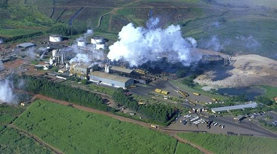 Usina Clealco, em Clementina, demitiu 300 trabalhadores. Empresa alega que há menor disponibilidade de cana-de-açúcar (Reprodução: Regional Press).