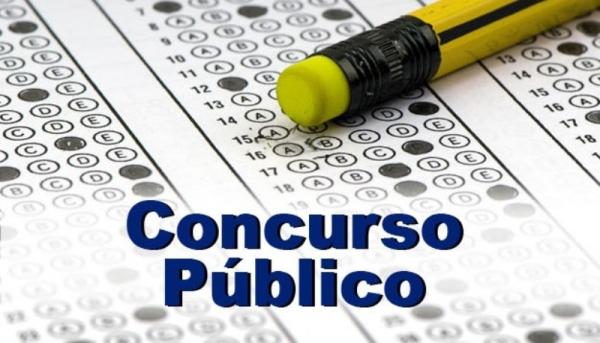 Prefeitura de Lucélia abre concurso com vagas para professores