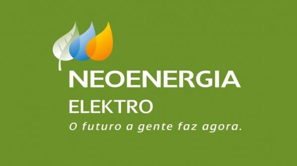Mariápolis: Elektro diz que intensificou o número de equipes nas regiões atingidas pelo temporal