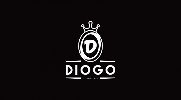 Bar do Diogo: programação deste sábado celebra seus 27 anos