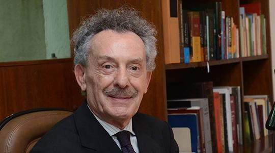 Psiquiatra forense Guido Palomba faz ampla abordagem na conexão entre a psicopatia e a crueldade contra animais (Reprodução).