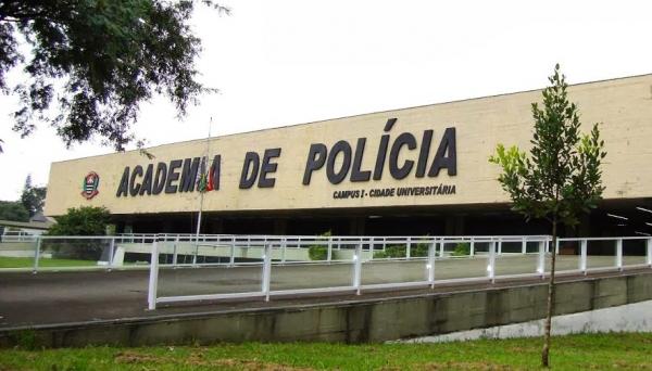 Concurso Público com 170 vagas para Polícia Civil - MS é autorizado