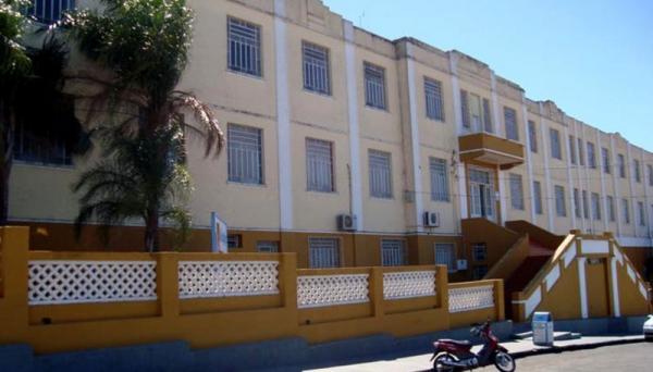 CEALPA: Faculdade de Ciências Contábeis de Lucélia suspende atividades em 2018 (Fotos: Cealpa).