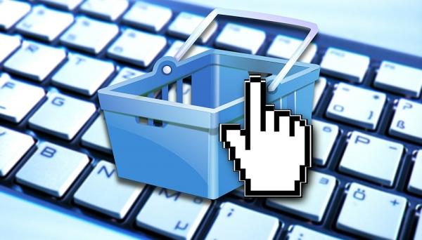 Fazem parte da lista do Procon.SP empresas que possuem irregularidades na prática do comércio eletrônico, principalmente por falta de entrega do produtos adquiridos pelo consumidor (Foto: Pixabay).