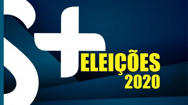 PL tem 12 pré-candidatos a vereador, descarta disputa a prefeito e poderá ser vice em dobradinha