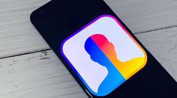 Tupãense tem cartão clonado após baixar o famoso aplicativo FaceApp