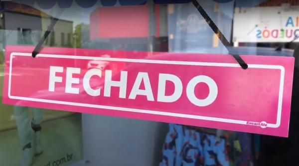 Adamantina e cidades da região de Marília são rebaixadas para fase vermelha da flexibilização