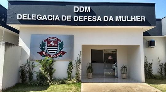 Após confissão da adolescente, caso passou a ser investigado pela Delegacia de Defesa da Mulher, da Polícia Civil (Reprodução/Tupacity).