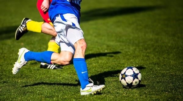 Torneio de futebol médio vai reunir 16 equipes de Adamantina e região (Pixabay).