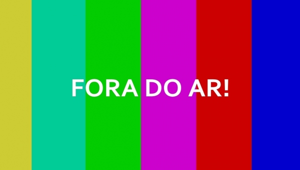 Emissoras TV Aparecida, TV Cultura e RedeTV não instalaram equipamentos digitais em Adamantina e sinais analógicos serão desligados nesta quarta-feira (28).