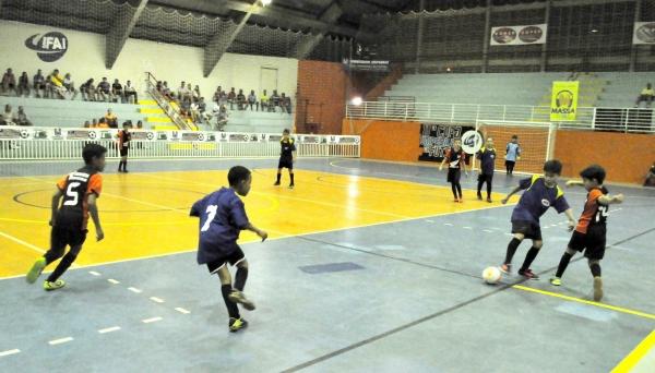 Campeonato começa dia 18 de março, onde Adamantina estará recebendo a cidade Lucélia no Ginásio de Esportes Paulo Camargo, a partir das 9h (Foto: Ilustração).
