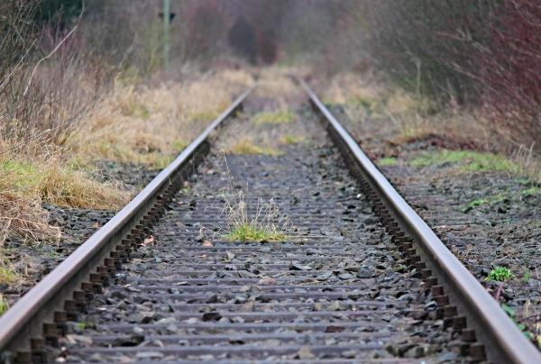 Para os especialistas, a malha ferroviária do país é um sistema com deficiências e dificuldades específicas envolvendo as concessionárias, além da ausência de concorrência no mercado e falhas na interconexão das malhas (Fotos: Pixabay).