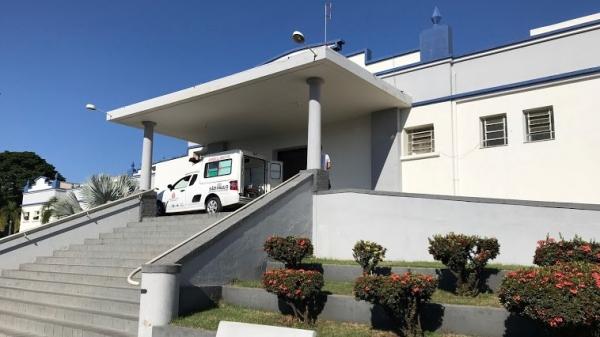 Transição acontece dentro do que foi pactuado no TAC, entre a Irmandade da Santa Casa, Lar São Francisco, Prefeitura de Adamantina e UniFAI (Foto: Siga Mais).