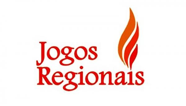 Secretaria Estadual de Esportes exclui Adamantina e anuncia Marília como sede dos Jogos Regionais