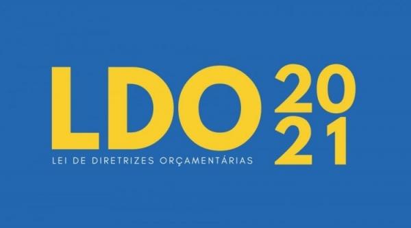 Participação do cidadão, na elaboração da Lei de Diretrizes Orçamentárias ? LDO 2021, poderá ser feita pelo site da Prefeitura de Adamantina (Ilustração).