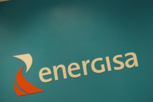 Energisa oferece condições especiais de parcelamentos de débitos