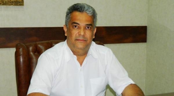 Prefeito de Pacaembu, Maciel Colpas, é reconduzido ao cargo por decisão do TJSP (Reprodução/Folha Regional).