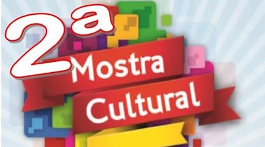 Secretaria de Cultura e Turismo de Adamantina realiza 2ª Mostra Cultural